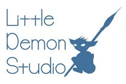 Little Demon Studio